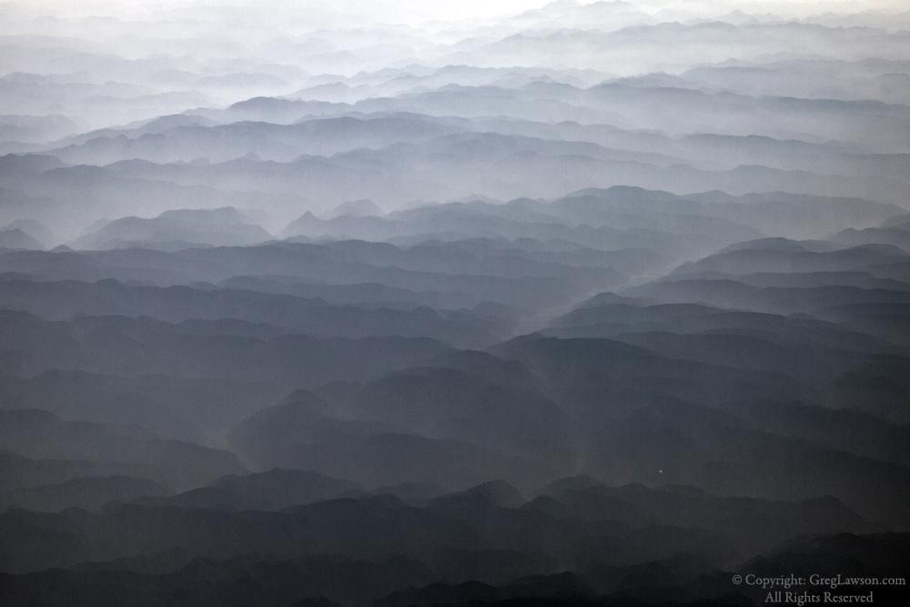 Gansu Provence, Greg Lawson photography gallery