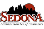 Sedona Chamber of Commerce Mixer at Greg Lawson Galleries, Thursday July 24, 5:30-7:00 pm