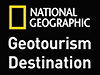 Greg Lawson National Geographic