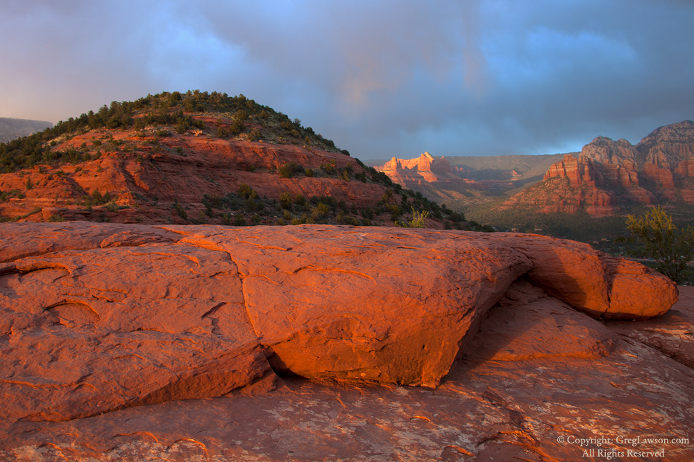 Sedona Photography Gallery