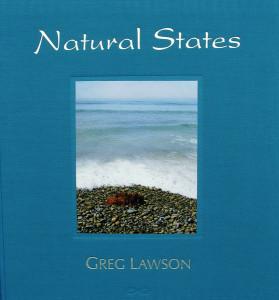 Natural States by Greg Lawson