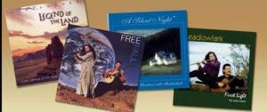 Meadowlark Recordings