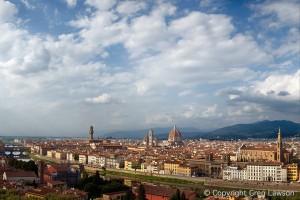 Florentine Air