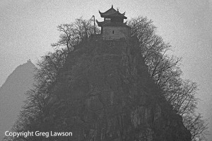 Guangxi Roots
